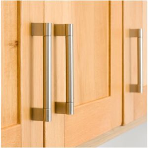 Pantry Cupboard Accessories